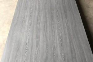 今年1-5月广东人造板产量情况