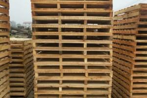 2019年上半年苏州桃源镇木制品行业完成税收0.20亿元