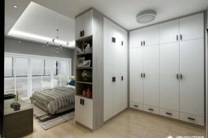 生态板做衣柜有什么好处?