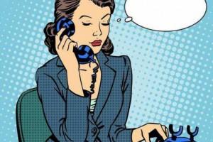 木材电话营销时,怎样让顾客不挂电话?
