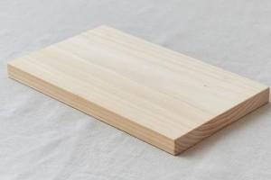 银杏木材有什么用?