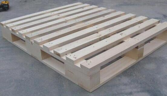 宜昌出口木托盘大致要求规格