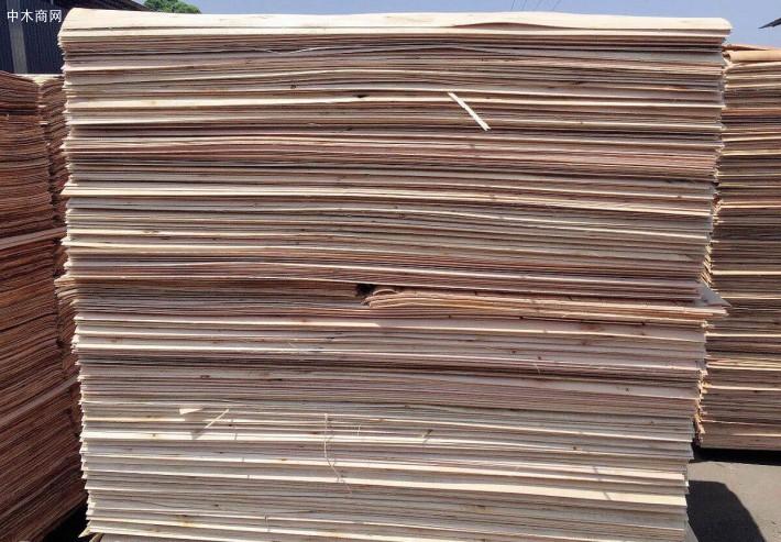 襄阳杨木板皮干什么用的