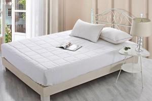 甲醛有味道吗?如何判断新买的床垫是否有甲醛?