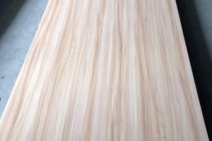 山东费县金融助力县域木业升级