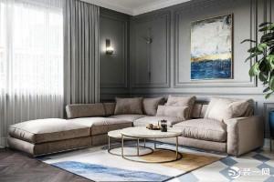 沙发选购注意事项有哪些?沙发选购有什么好办法?