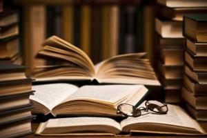 书架,一种散发书香气息的工艺