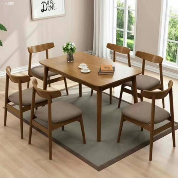 儿童宝宝椅,北欧橡木餐桌椅价格