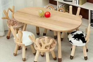 宜家儿童家具登质量黑榜 回应称产品已于3月停售