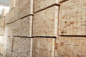洛阳松木木方子价格