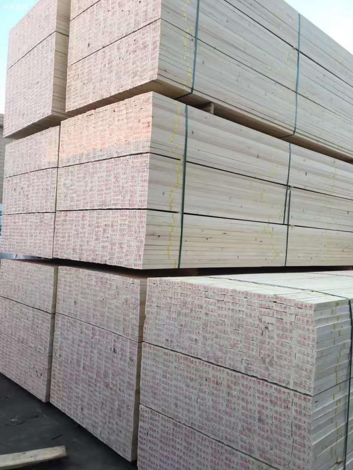 林产工业30年丨石峰:推动林产工业做大做强健康发展