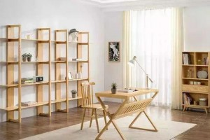 家具板材哪一种更耐用?12种家具常用木材大盘点,看谁更胜一筹?