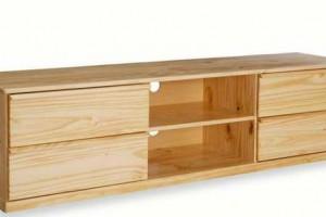 八大现代家具木材档次排名