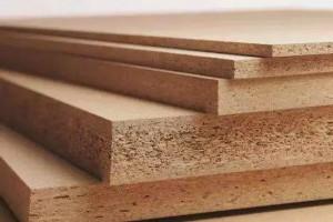 刨花板是颗粒板吗?常见板材知识大放送