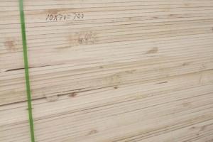 杨木烘干板材厂家直销,两米