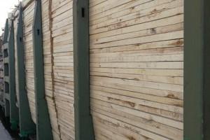 俄罗斯烘干板,杨木烘干板,俄罗斯杨木烘干板价格