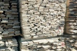 出售两米桦木板材通货2.0厚度