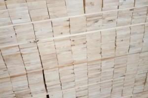 精品樟松板材-樟松床板价格-樟松木方批发
