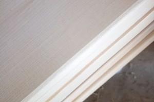 白松板材-白松价格价格-白松烘干板批发