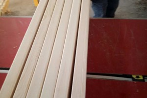 落叶松板材-落叶松刨光材价格-落叶松木方批发