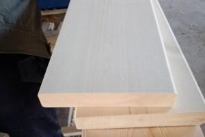 俄罗斯樟松刨光材-俄罗斯樟松烘干板材价格-俄罗斯樟松板材批发