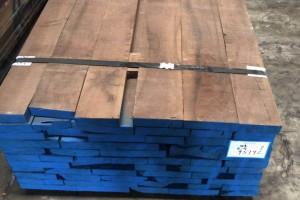 白蜡木板材,黑胡桃木板材图片高清视频