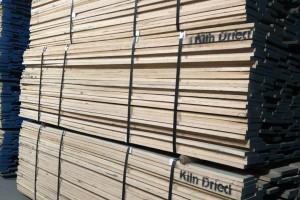 红橡木板材,樱桃木板材一方多少钱视频