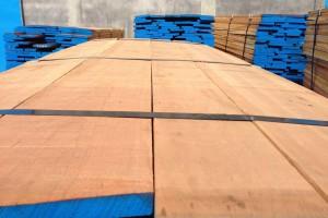 美国红橡木板材,樱桃木板材价格便宜,库存丰富视频