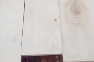 常发木业厂家直销杨木胶合板