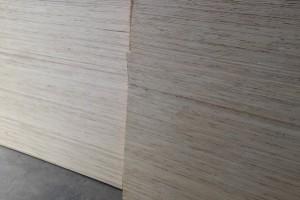 包装板,沙发板,家具板2-40厘