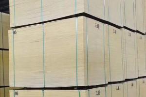 安徽建筑模板厂的视频