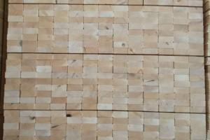 黄山市监管局调研木材加工企业松材线虫病防控管理工作