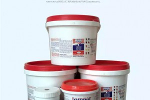 澳大利亚多功能水性木器填补腻子使用方法