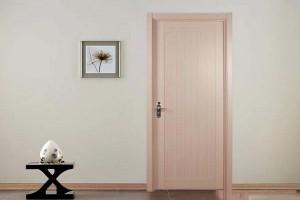 现代风格装修选什么颜色木门好看?