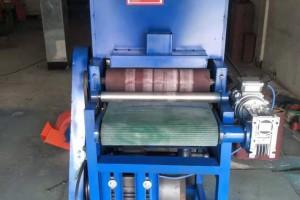 木托盘机械设备