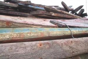 宁波船木出售,老船木出售