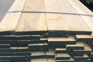 美国白蜡木品牌多,销售价格有差异