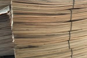 杨木板皮子的优缺点?杨木板皮子的用途有哪些