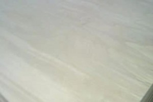 家具板沙发板
