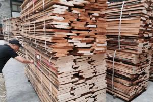 欧洲进口榉木板材的优缺点