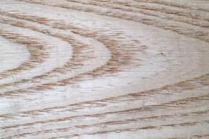 河南白椿木烘干板材厂家直销