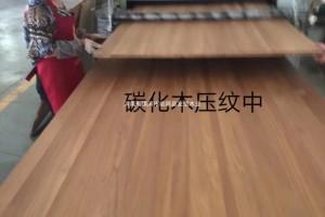 杨木板材最新厂家报价