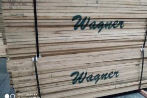 美国红橡木木板材,美国红栎木板材,红橡批发