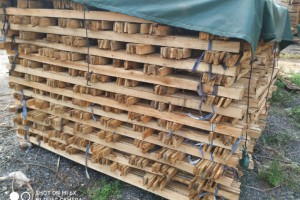 桉木板材,沙发料,方条包装料
