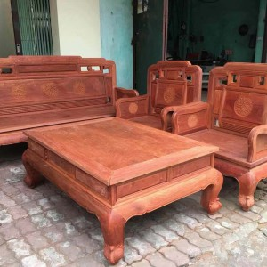 凭祥红木沙发好的品牌
