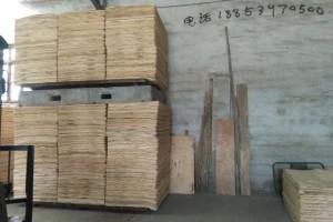 杨木夹心皮子厂是几拼的杨木皮子
