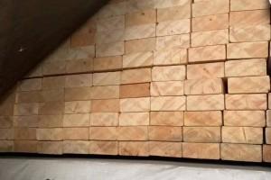 太仓加拿大加松SPF板材高清图片欣赏