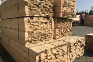 福建三明将乐一木材厂发生火灾