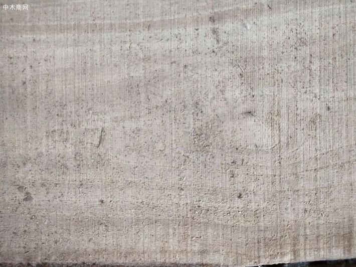 河南榆木烘干板材有什么优点