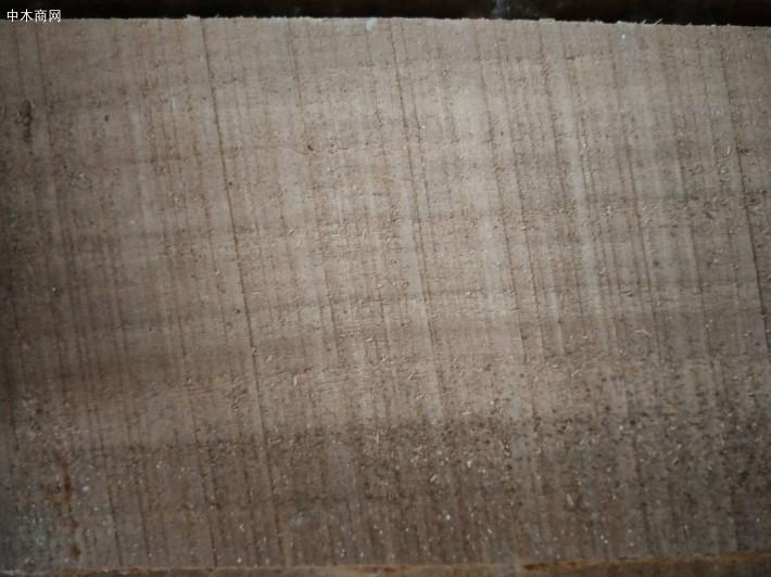 河南榆木烘干板材的缺点